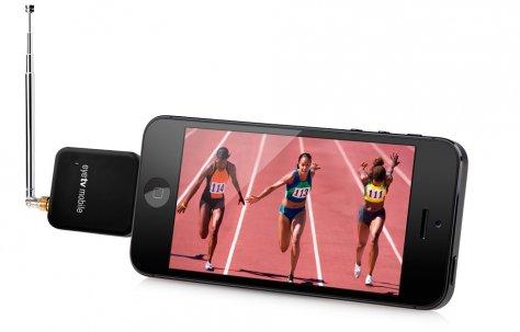 eyetv-eyetv-mobile-lightning-features-iphone-running