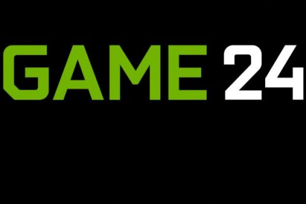 game24-header