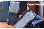 slide_iPhone6_PocketBackCase_Denim_1