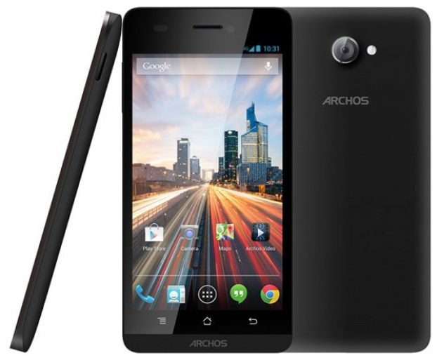 archos-50-helium-android-4g-3-52c5d50e74dae