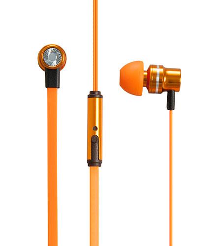 pump-orange-05