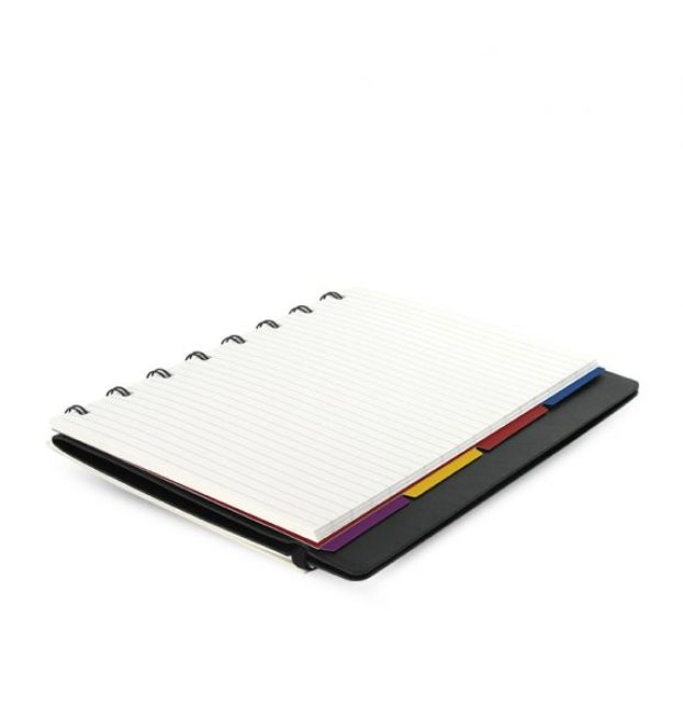 filofax-notebook-a5-black-alt-4