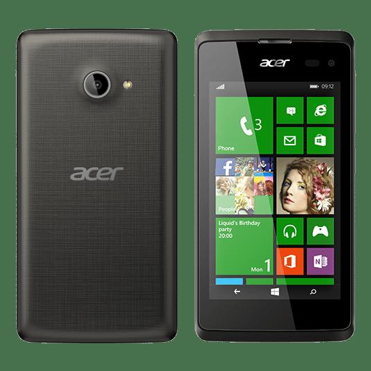 Acer-smartphone-Liquid-M220-Black-main