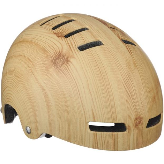 Street Deluxe Helmet