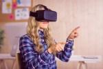 VR Headset - Future