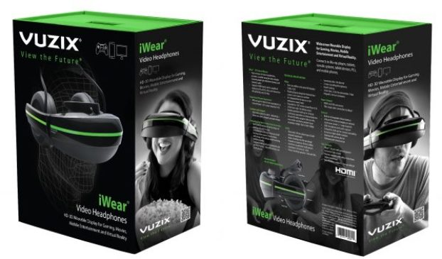 Vuzix-iWear-Front-Back (6)