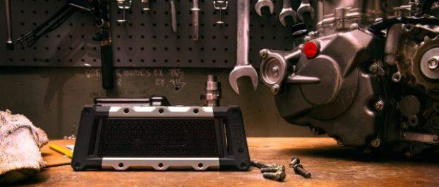 rugged-bluetooth-speaker