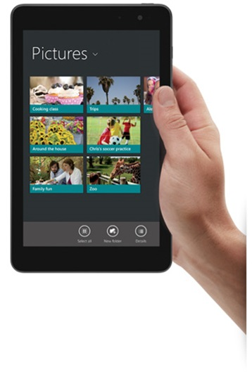 tablet-venue-pro-8-love-mag-features-2