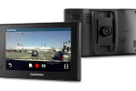 automotive-gps-navigation-car-gps-product-gallery-driveassist-2-garmin