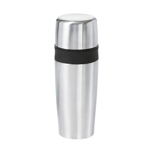 Luxurious Stainless Steel Wall Rmal Beverage Container Travel Mugs Beverage Products Oxo Travel Mugs No Handles