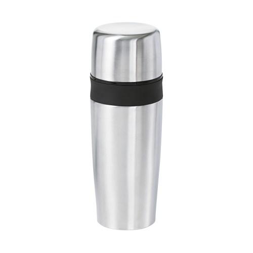 Medium Crop Of Travel Mugs No Handle