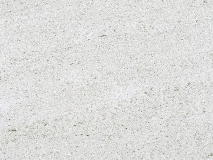 徳次郎石(日光石)の肌面