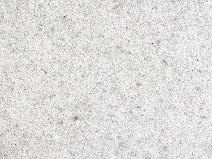 田下石の肌面