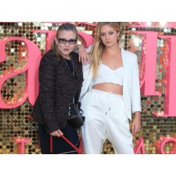 Rousing Carrie Force Is Instagram Billie Lourd Taylor Lautner Instagram Billie Lourd Twitter Verified Billie Lourd Billie Lourd Shares Poignant Carrie Fisher Quote