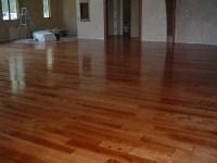 Maintenance | Ozark Hardwood Flooring