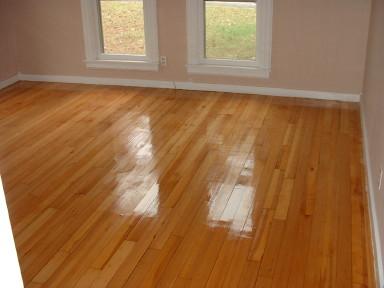 Refinishing Pine Floors Flooring Ideas And Inspiration