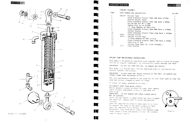 delta jointer wiring diagram