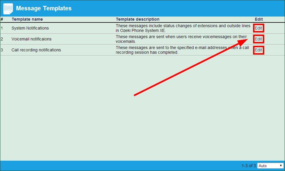 Phone Message Template Phone Message Template u2013 21+ Free Word - how to create call log template