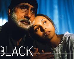 black filmi