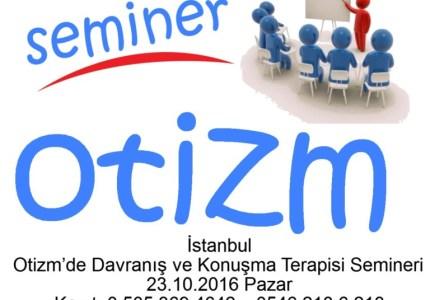 otizm-semineri