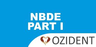nbde1