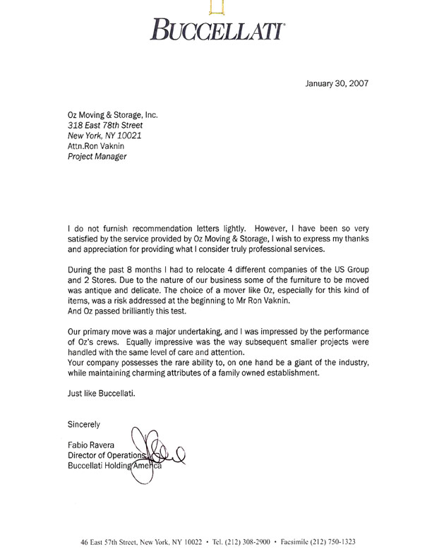 I do not furnish recommendation letters lightly However, I have - microsoft word professional letter template