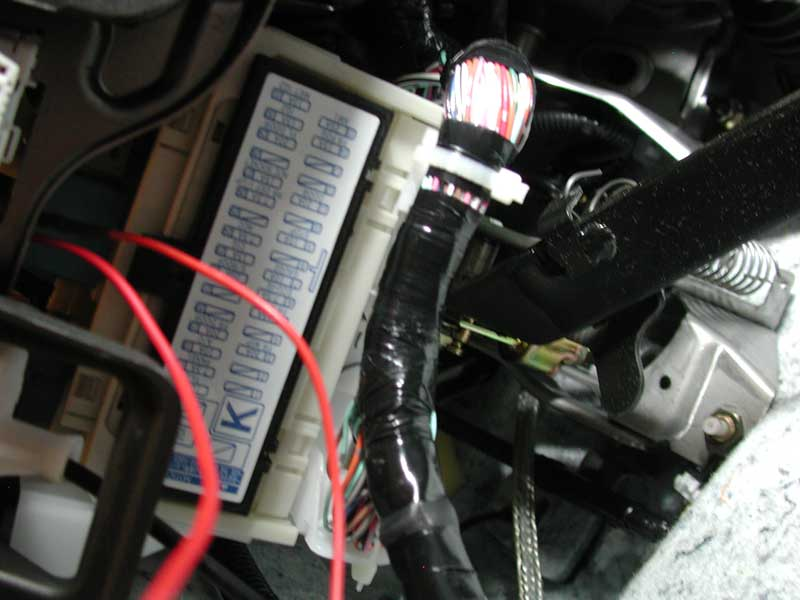 Scion Tc Fuse Box Wiring Diagrams