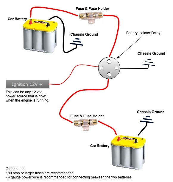 isolation relay wiring diagram auto electrical wiring diagram rh carwirringdiagram herokuapp com Harley Starter Relay Wiring Diagram 1992 12V Starter Relay Wiring Diagram