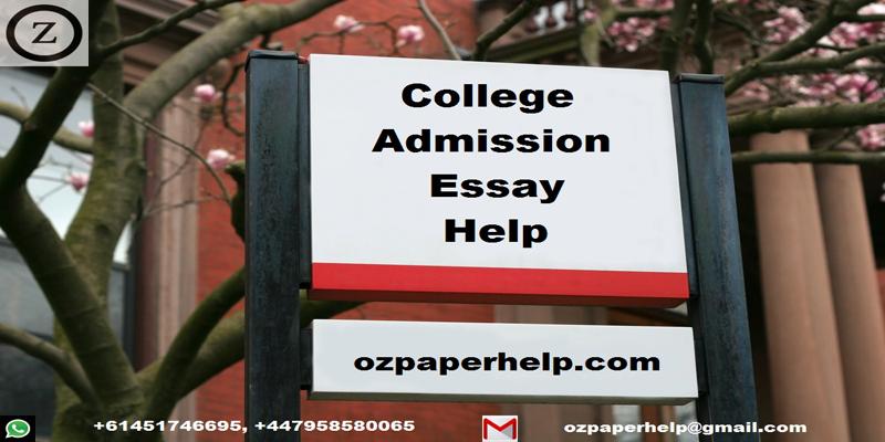 College Admission Essay Help Essay Help Admission Essay