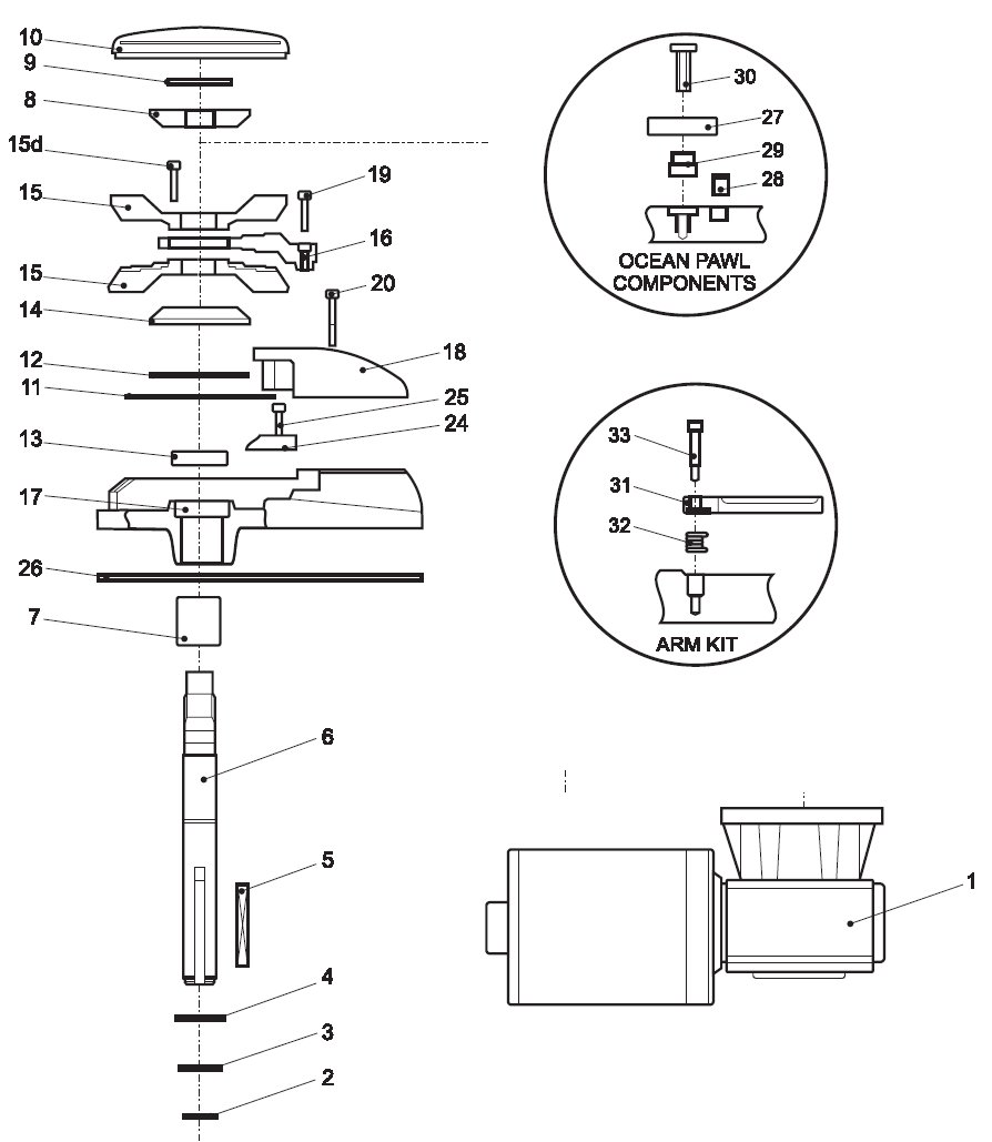 Farmall 560 Hydraulic Pump Diagram - Electricity Site on john deere 3010 wiring diagram, electrical wiring diagram, farmall 450 wiring diagram, international 454 wiring diagram, farmall super mta wiring diagram, international 444 wiring diagram, farmall 300 wiring diagram, hitch wiring diagram, farmall 706 wiring diagram, farmall 806 wiring diagram, farmall 460 wiring diagram, farmall 12 volt wiring diagram, ih tractor wiring diagram, farmall 140 wiring diagram, farmall m wiring diagram, farmall h wiring diagram, pto wiring diagram, transmission wiring diagram, farmall 656 wiring diagram, farmall super a wiring diagram,