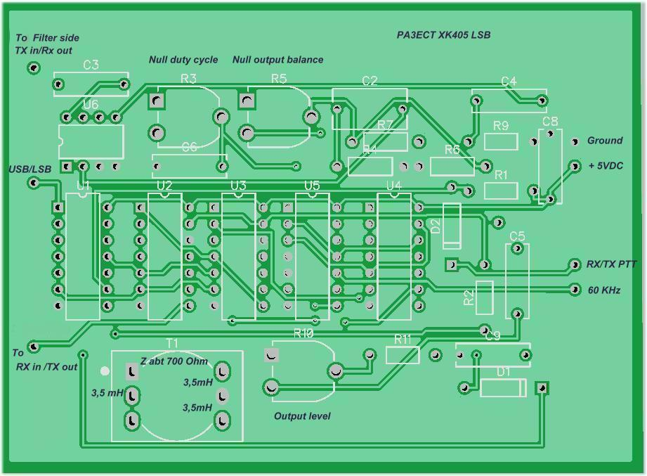 wiring diagram for a mars blower motor wiring diagram for