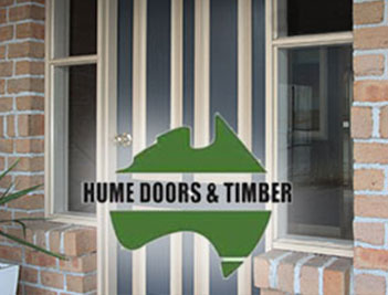 Added ... & Hume Doors - Sanfranciscolife