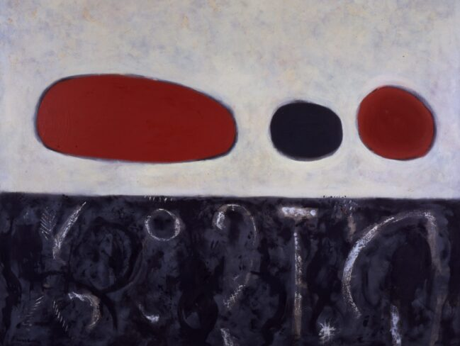 Exhibitions at Provincetown Art Association and Museum