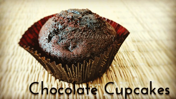 chocolate cuppies (4)