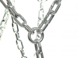 1098630_chains