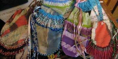 Tas Online Murah Menawarkan Produksi Tas Di Bandung Dengan Harga Tas