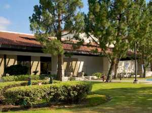 Mission Oaks Corporate Center