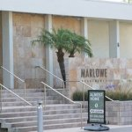 The Marlowe Apartments in Thousand Oaks.