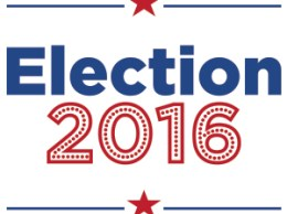 election-2016WEB