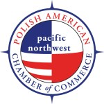 PACC-Pacific