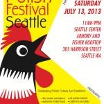 festival flyer 8.5x11