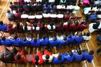 pachikoro-rizimvisit-2016-youth-forum-22