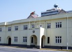pachikoro-parliament-building-1