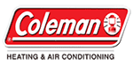 Coleman Air Conditioning, Heating, Furnace Repair