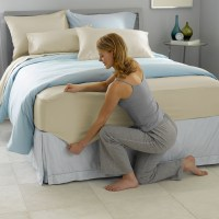 Best Bed Sheets and Sheet Sets - Pacific Coast Bedding