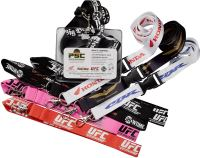Lanyards & Event Badge Holders - Pacific Sportswear Company