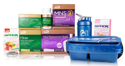 AdvoCare 24 Day Challenge Guide Cleanse Phase - 24 day challenge guide