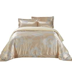 Small Crop Of King Size Duvet Covers
