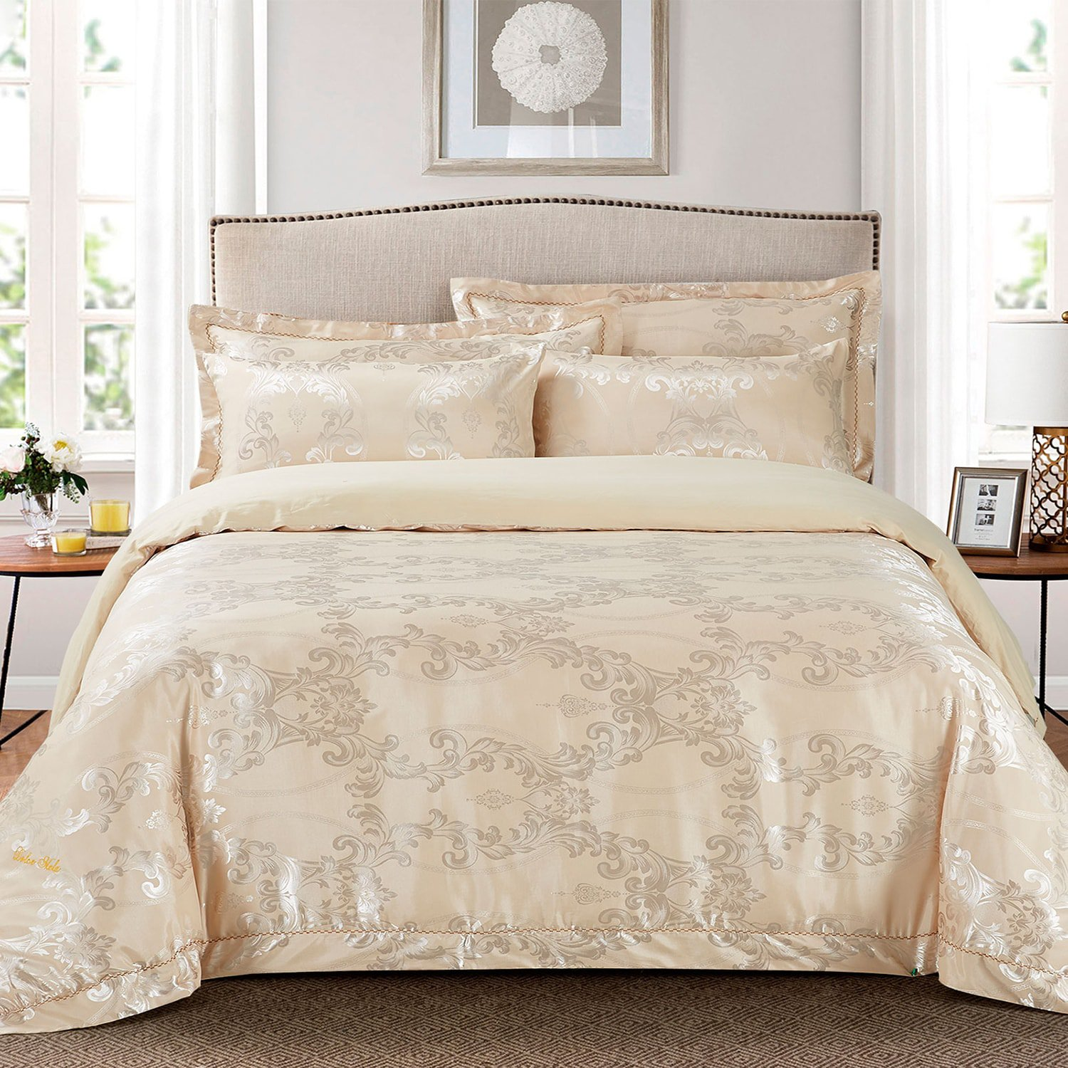 Fullsize Of King Size Duvet