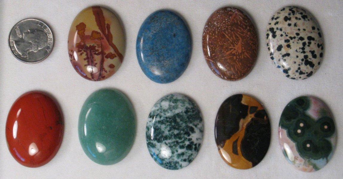 Image For Dalmatian Stone
